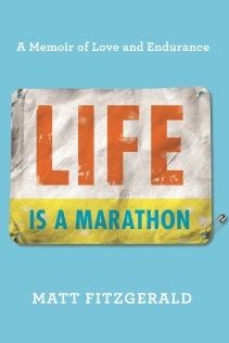 Life-Is-A-Marathon.Blue2_