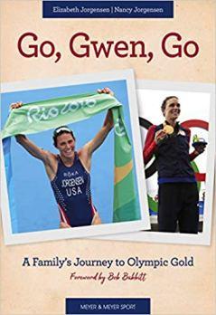 Go Gwen Go Photo